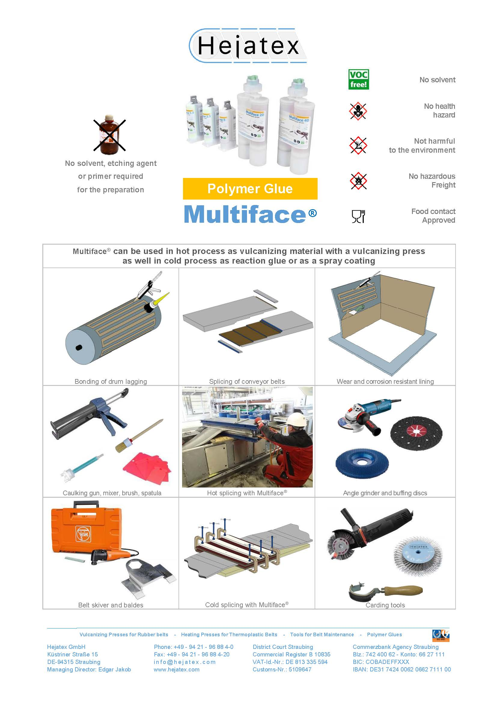 Presentation Polymer Glue Multiface with technical data sheet and price list 2019__Page_01